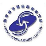 东方国际教育交流中心洛阳办事处logo