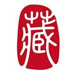 ��波海曙盛世金爵文化�鞑ビ邢薰�司logo