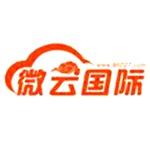 武汉微云天下信息技术有限公司logo