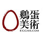 广州市六象元一网络科技有限公司logo