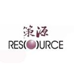 上海策源股份有限公司西安分公司logo