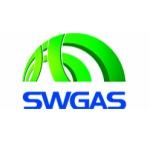 贵州天然气能源投资股份有限公司logo