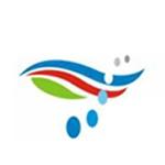 苏州得润环保科技有限公司logo