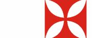 广东兴辉陶瓷集团logo