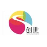 嘉�d��世信息技�g有限公司logo