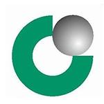 中国人寿保险股份有限公司卓越天际团队logo