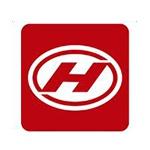 广州浩华房地产咨询有限公司济南分公司logo