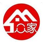 广西南宁市众家房地产投资有限公司logo