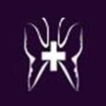 博奥科美集团杭州公司logo