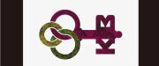 口碑微商城logo