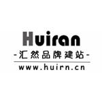河南汇然网络科技有限公司logo