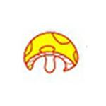 北京蘑菇游科技有限公司logo