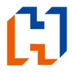 四川海和建�O工程有限公司logo