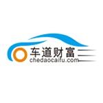 深圳市前海?#26723;啦聘?#20114;联网金融服务有限公司logo