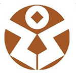 盛世�R海投�Y管理有限公司logo
