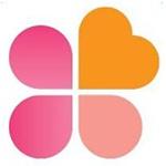 郑州嘉馨科技有限公司logo