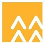 华润置地南京发展有限公司logo