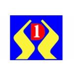 苏州登壹企业管理有限公司logo