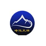 山西峰�\天祥企�I管理咨�有限公司logo