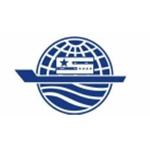 佛山市海骏国际货运代理有限公司logo