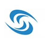 石家庄市仓石网络科技有限公司logo
