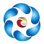 北京宇信科技集�F股份有限公司logo