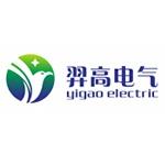 杭州羿高电气科技有限公司logo