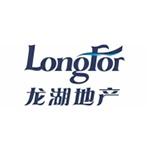 广州湖品房地产发展有限公司logo