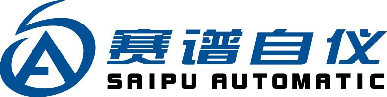 西安赛谱自动化仪表技术有限公司logo