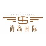 广州尚贤物业管理有限公司logo