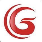 北京祥瑞国际旅行有限公司logo