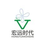 成都宏远时代体育文化传播有限公司logo