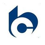交通银行股份有限公司湖北省?#20013;�logo