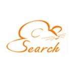 上海赛赤网络科技有限公司logo