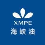 无锡银腾投资咨询有限公司logo