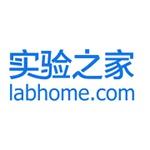 杭州时验之加科技有限公司logo