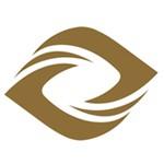 东胜房地产开发集团有限公司logo