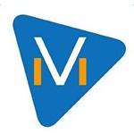 宁波联视网络科技有限公司logo