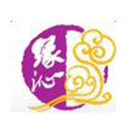江�K�沁�Y�a管理有限公司logo