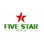 五星在�(北京)保�U�N售有限公司logo