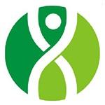 杭州真气环保科技有限公司logo