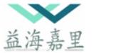 益海嘉里集团logo