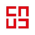 东莞市长洲文化传播有限公司logo