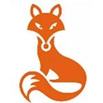 河南魔狐狸信息科技有限公司logo