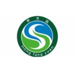 威海�芳�@�r�I科技有限公司logo