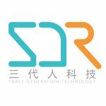 深圳三代人科技有限公司logo
