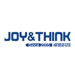卓新思创科技(北京)股份有限公司logo