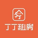 北京丁丁优房南京科技信息有限公司logo