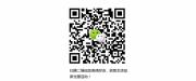 北京西街子星百�商店logo