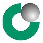 烟台中国人寿芝罘区分公司logo